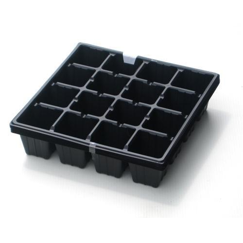 農業屋 セルボックス 16穴