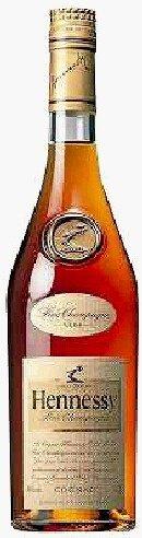 Hennessy V.S.O.P ヘネシー V.S.O.P 40° 700ml カートン付