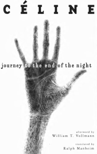 journey-to-the-end-of-the-night