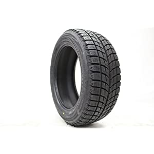 Bridgestone Blizzak LM-60 RFT Winter Radial Tire - 205/45R17 84H