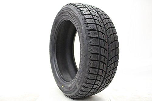 Bridgestone Blizzak LM-60 RFT Winter Radial Tire - 205/45R17 84H