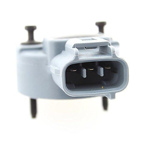 Mopar 4897023AA Camshaft Position Sensor