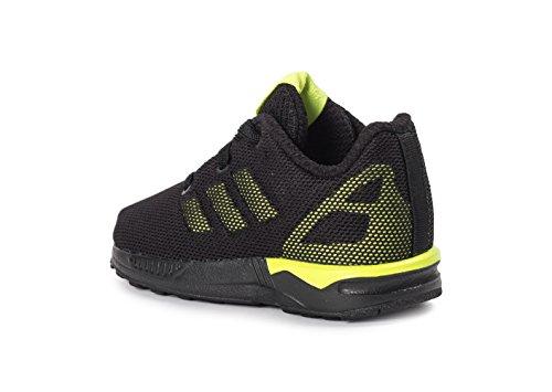 adidas Zx Flux El I S74963, Basket
