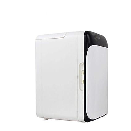 Amazon.es: LFDD Nevera eléctrica portátil para Coche, 10 litros ...