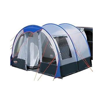 Eurotrail 21369 Campingbedarf Standard