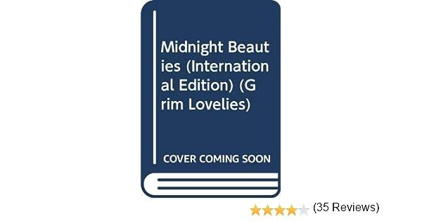 Midnight Beauties: Grim Lovelies 2: Amazon.es: Shepherd, Megan ...