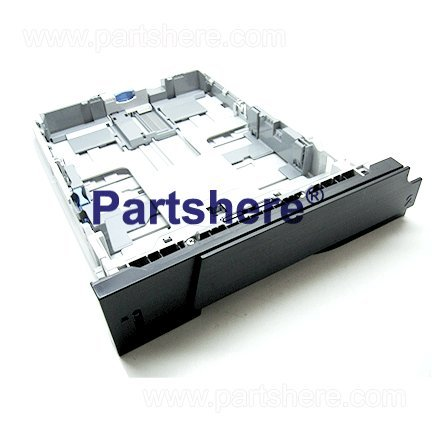RM1-9137-000CN HP OEM - 250-sheet paper input tray - Paper cassette for tray 2 Cas