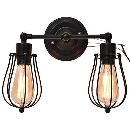Industrial Outdoor Lighting Design