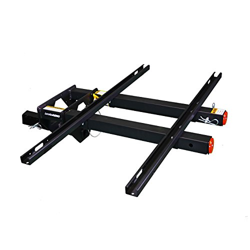 twintube-ubi-slideout-hitch-rack-platform-mount-with-led-from-lets-go-aero