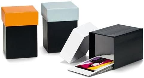Leica Sofort Box Set 3 Pack