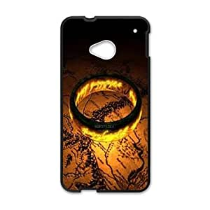 Generic Case lord Of The Rings For HTC One M7 G7F3052623