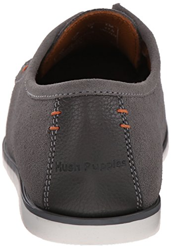 Hush Puppies Briggs Portland Moccasin