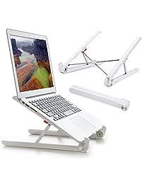 Laptop Computer Stands Amazoncom Office School Supplies