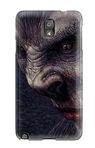 High Quality AoQlNVy2028usphU A Bench And A Bay Tpu Case For Galaxy S4