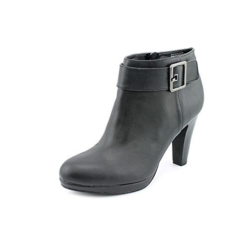 giani-bernini-berdie-women-us-85-black-bootie