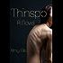 Thinspo