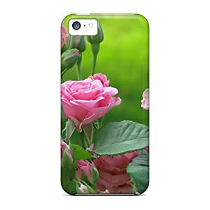Awesome Defender Hard Cases Covers For Iphone 5c