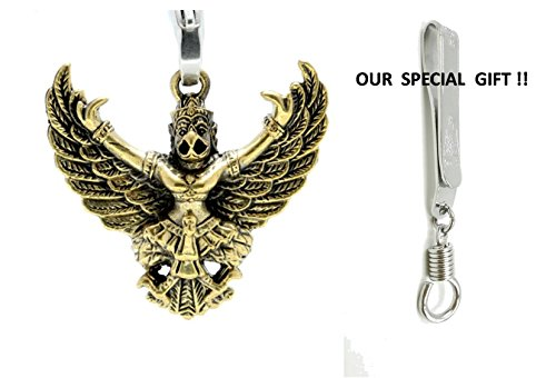 sacred-garuda-king-honor-amulet-pendant-for-good-luck-success-and-charm-with-special-gift-silver-han