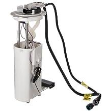 Spectra Premium SP61374M Fuel Pump Module
