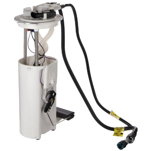 04 chevy cavalier fuel pump - 6