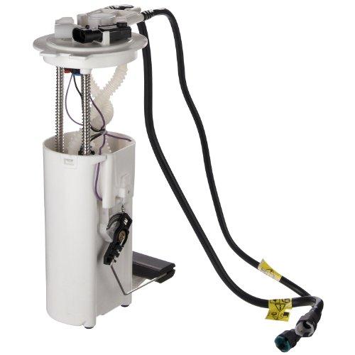 Spectra Premium SP61374M Fuel Pump Module (Fuel Pump Chevrolet Cavalier 2001)