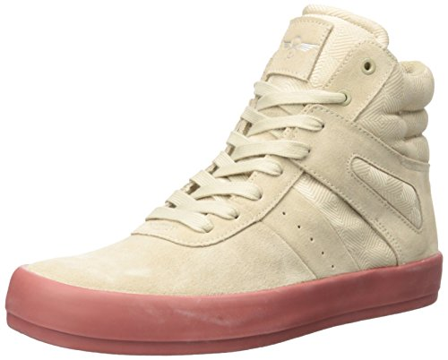 Creative Recreation Moretti Sneakers In Khaki Marsala Khaki Marsala Black j4MWz