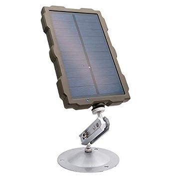 1 5w Mini Sonnenkollektor Solar Netzteil Kit In 1500ma Batterie Mit