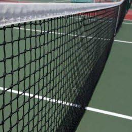 Carrington Offerta! Rete da Tennis Regolamentare 3,5 mm: Amazon.it