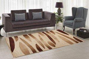 Salotto Moderno Grigio : Set cuscini sul divano grigio accogliente moderno stile salotto