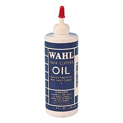 wahl-electric-hair-clippers-trimmer-shaver-blade-oil-lubricant-lube-4oz-spare