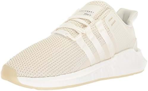 d36874c28edbe Mua EQT Support 93/17 - $100-$200 - retro2heritage - SneakerRx trên ...