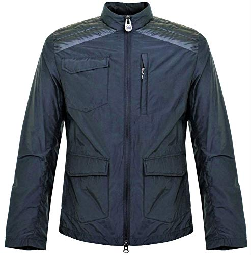 Blue Men's 1263 Colmar 48 Jacket HxEIIrn6