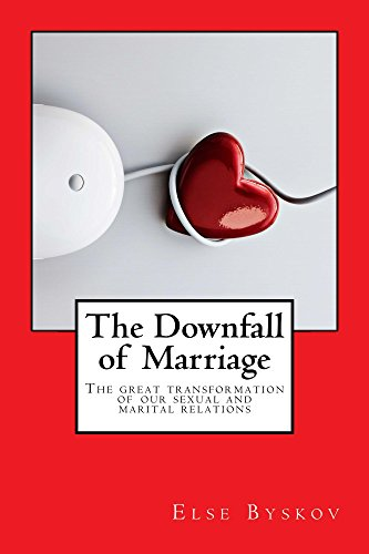 The Downfall of Marriage