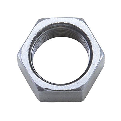 Yukon Gear & Axle (YSPPN-016) Pinion Nut For GM 12 Bolt Car & Truck, 55-62 Car & Truck, 8.2