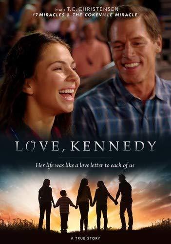 Full Batten (Love Kennedy)