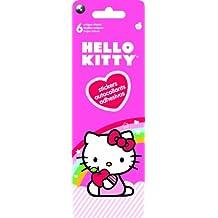 Trends International Sandylion Hello Kitty Flip Pack Sticker