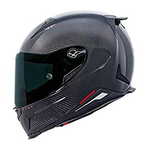 Nexx Helmet X.R2 Carbon Zero, Xxl