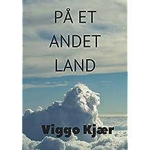 på et andet land (Danish Edition)