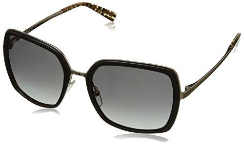 max-mara-classy-iii-s-0cw0-rose-gold-black-hd-gray-gradient-lens-sunglasses