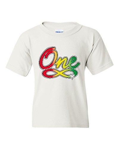 artix-one-heart-rasta-colors-unisex-youth-t-shirt-tee-youth-medium-white