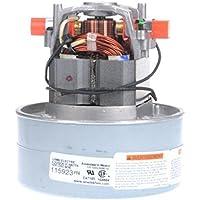 Ametek Lamb Vacuum Blower / Motor 120 Volts 115923 by Ametek