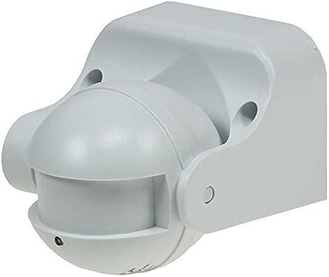 HF - suite de movimiento de microondas sensor de frecuencia ...