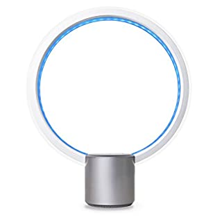 GE C by GE Sol Wifi Connected Smart Light Fixture works with Amazon Alexa