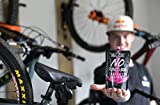 Muc Off No Puncture Hassle Tubeless Tyre Sealant