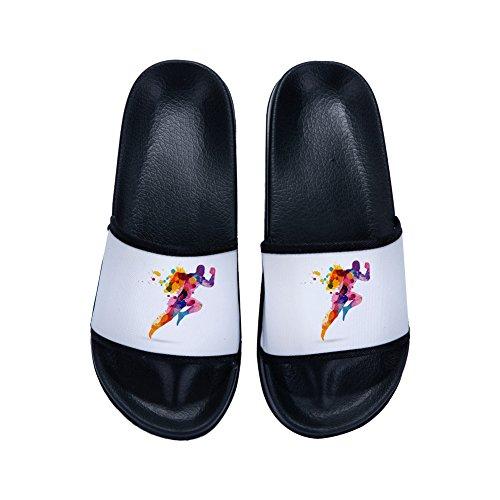 Femme pour Femme pour Sandales Bart671Lu A Bart671Lu Sandales CzXq5z