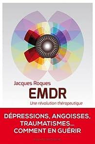 Emdr par Jacques Roques