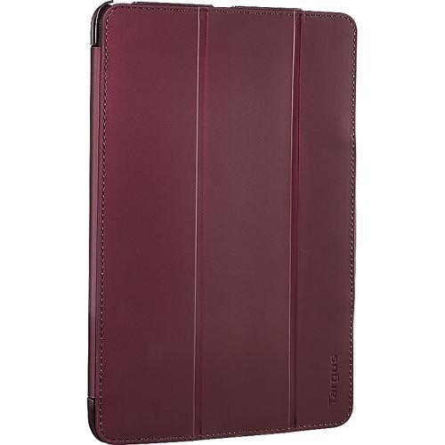 Triad THZ22101US Carrying Case iPad