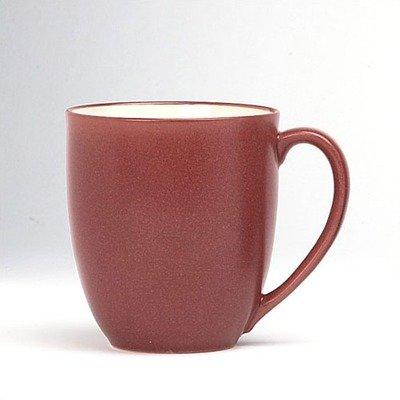 Noritake Colorwave Mug, Raspberry -  8045-484
