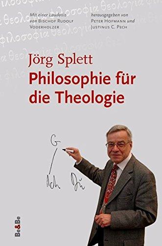 philosophie-fr-die-theologie-mit-einer-laudatio-von-bischof-rudolf-voderholzer