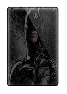Rosemary M. Carollo's Shop 8820115I37598761 Mini Scratch-proof Protection Case Cover For Ipad/ Hot The Dark Knight Rises 62 Phone Case